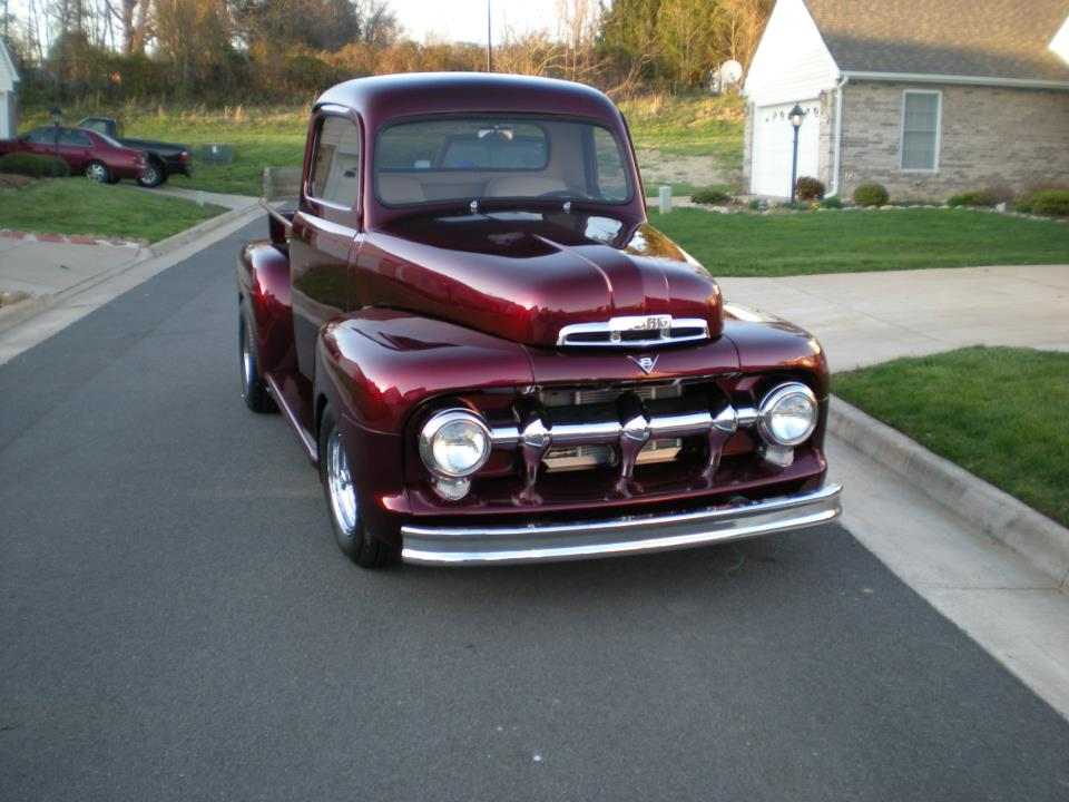 1951-Ford-2