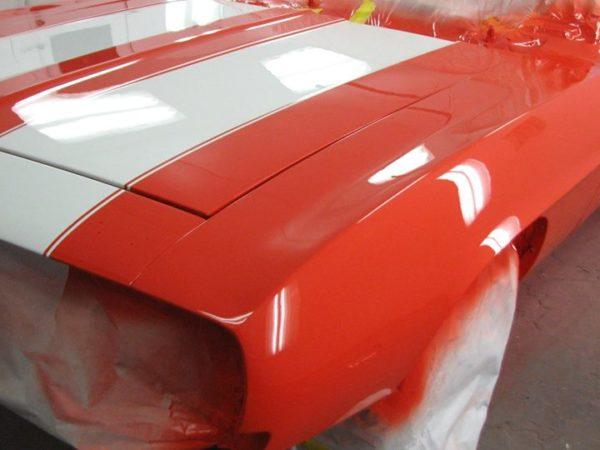 1969-Camaro-Convertible