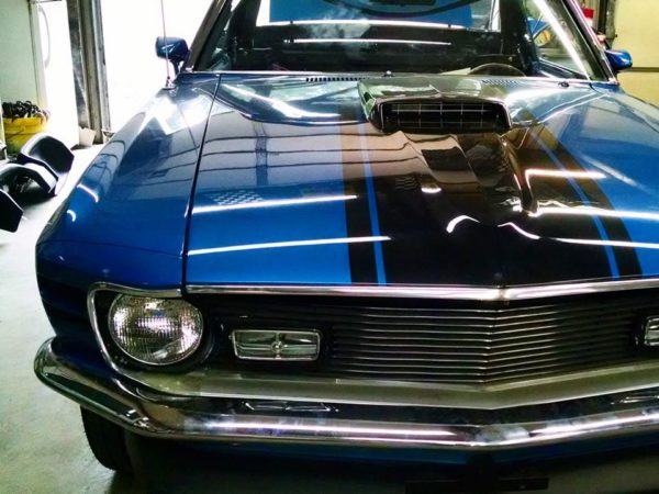 1970-Mustang-Convertible-front