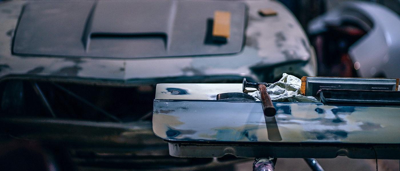 Car-Restoration-in-Northern-Virginia